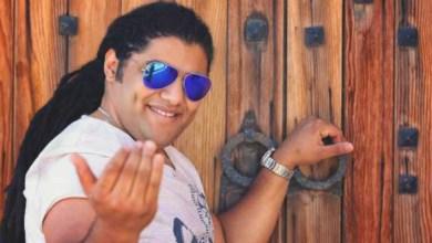 """صورة بسبب """"باردة"""".. فريد غنام يحتل المراتب الأولى بـ""""الطوندونس المغربي""""-فيديو"""