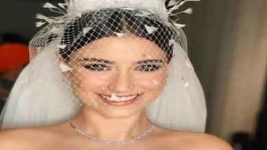 صورة بعد شهرين من زواجها.. التركية هازال كايا تزف لجمهورها هذا الخبر