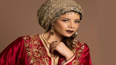 صورة بالصورة…هل كشفت ليلى حديوي عن هوية حبيبها؟
