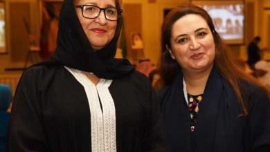 صورة فيديو: بعد اعتزالها الغناء.. عزيزة جلال تعود للواجهة