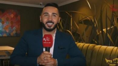 صورة بدر سلطان يفضح برامج الكاميرا الخفية -فيديو