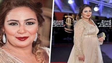 صورة بوز اليوم- بسبب الكاميرا الخفية.. رواد مواقع التواصل الاجتماعي يسخرون من الممثلة حنان الإبراهيمي