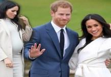 والد ميغان يطالب الأمير هاري بمواجهته ويعلق: واجهني