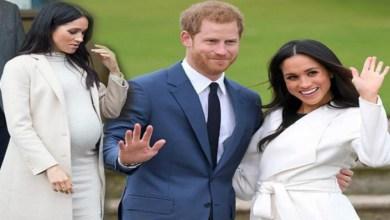 صورة والد ميغان يطالب الأمير هاري بمواجهته ويعلق: واجهني