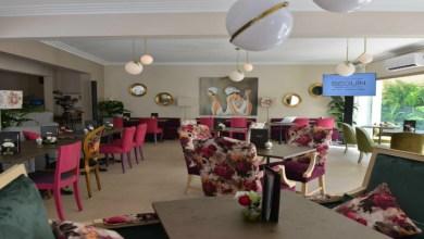 صورة افتتاح مطعم Béguin رسميا بالدارالبيضاء بمواصفات فاخرة