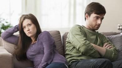 صورة هذه القواعد تجنبك الطلاق.. إعملي بها لضمان استمرار زواجك