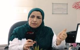 فيديو.. أخصائية الحمية والتغذية تقدم نصائح للمرضعات والحوامل بعد رمضان