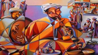 صورة الجمهور المغربي على موعد مع مهرجانات المغرب من أجل التثقيف والتنفيس