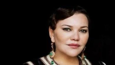 صورة بـبوقنادل.. الأميرة للا حسناء تفتتح المركز الدولي الحسن الثاني للتكوين في مجال البيئة
