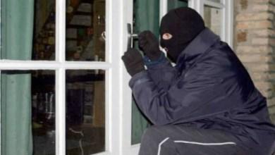 صورة الصيف موسم السرقة.. نصائح لحماية منزلك من السرقة أثناء سفرك