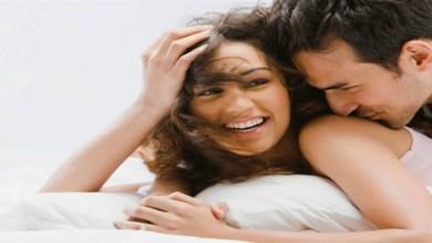 صورة لماذا تتظاهر أغلب النساء بالوصول إلى النشوة الجنسية؟