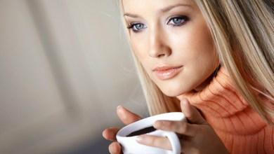 صورة هكذا تساعد القهوة على إنقاص الوزن