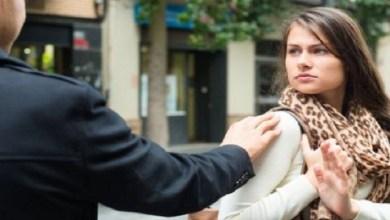 صورة ممثلة مغربية شهيرة تفضح شخصا تحرش بها ودعاها إلى مرافقته لفندق