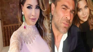 صورة فيديو.. نوال الزغبي تتحدث عن زواجها بوائل كفوري بعد طلاقه