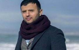 حمزة نمرة يُلهب مسرح مهرجان إفران