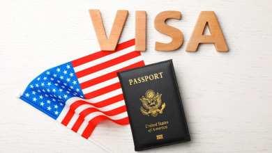 صورة أمريكا تلغي تأشيرات مغاربة بدون سبب