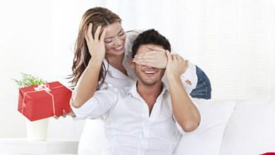 صورة 10 نصائح لتكسبي ودّ زوجك من جديد