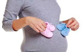 دراسة حديثة.. هذا سر تحديد جنس الجنين لأول مرة