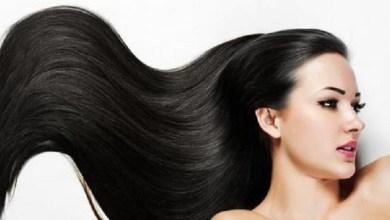 صورة استعيدي نعومة شعرك بـ 3 وصفات سهلة