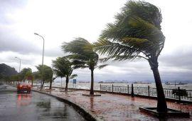نشرة خاصة.. أمطار عاصفية قوية وحرارة جد مفرطة ابتداء من اليوم بهذه المدن