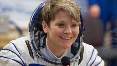 """صورة """"ناسا"""" تحقق في أول جريمة ارتكبتها امرأة في الفضاء"""