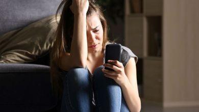 صورة 4 نصائح لتجنب خيانة زوجك