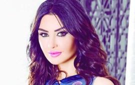 لأول مرة.. ميساء مغربي تكشف صورة زوجها الثالث