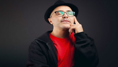 """صورة الفنان حميد بوشناق ينتقد """"العصير"""" ويُحذّر من الانتحار الفني"""
