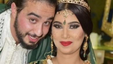 """صورة تعرضت زوجته للتحرش.. الكوميدي غسان يلجأ للقضاء ويطلق حملة """"التحرش ماشي رجولة"""""""