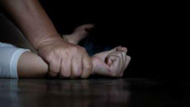 صورة اغتصاب مخرج سينمائي معروف.. والمتهم إعلامي شهير