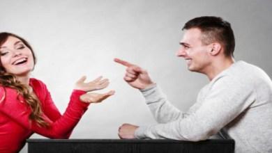 صورة 4 أمور يعشقها الرجل في المرأة.. اهتمي بها