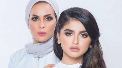 صورة بعد خلعها للحجاب.. والدة حلا ترك تنشر صورها المثيرة- فيديو