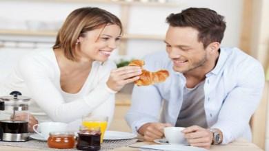 صورة أغذية تضعف الرغبة الجنسية عند زوجك.. تجنبيها