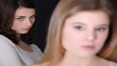 صورة 4 أبراج تسيطر وتتحكم في حياة صديقاتها