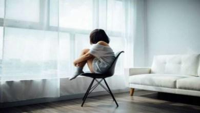 صورة 5 أمور تدفعك للشعور بالوحدة