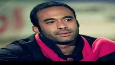 صورة بعد مرور 3 أشهر عن وفاته.. النيابة العامة تكشف سبب وفاة الراحل هيثم زكي