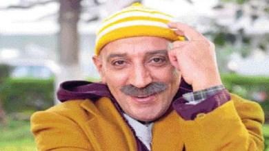 صورة حسن الفد يرحب بأصدقائه الغينيين -صورة