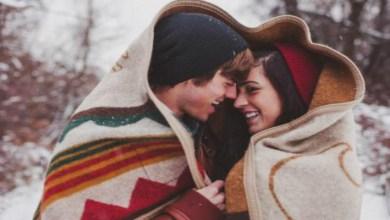 صورة فوائد ممارسة العلاقة الجنسية في فصل الشتاء