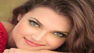 صورة لماذا تحلو المرأة في سن الثلاثين؟