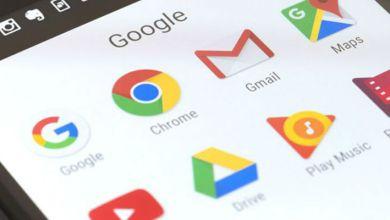 """صورة خدمات تختفي نهائيا في مقبرة """"غوغل"""" مع بداية سنة 2020"""