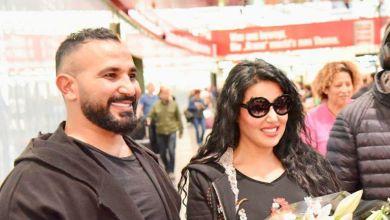 صورة أحمد سعد يكشف أسباب فشل زواجه من ريم البارودي وسمية خشاب- فيديو