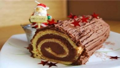 """صورة """"البوناني"""".. أخصائية تغذية توجّه نصائح للمغاربة بشأن حلوى رأس السنة"""