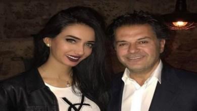 صورة بعد طلاقها.. شروق الشلواطي بطلة فيديو كليب- فيديو