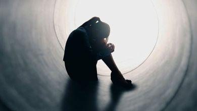 صورة أعراض ومضاعفات الوسواس القهري