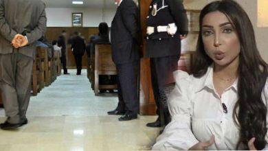 """صورة المحكمة تتخذ قرارا جديدا بخصوص قضية """"حمزة مون بيبي"""""""