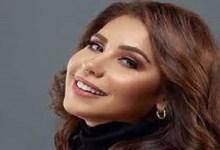 صورة رسميا.. هدى سعد تعلن خبر انفصالها عن زوجها – فيديو