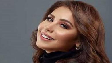 صورة محزن.. هدى سعد تفقد جنينها