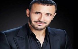 مي العيدان تكذّب كاظم الساهر بخصوص حقيقة إلغاء حفله في السعودية