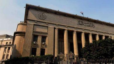 صورة القضاء المصري يمنع تجسيد الأنبياء والصحابة في الأعمال الفنية