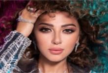 صورة بسبب موازين.. نجوم مصر يهاجمون ميريام فارس من جديد